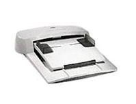 HP Document feeder pro hp scanjet 5590